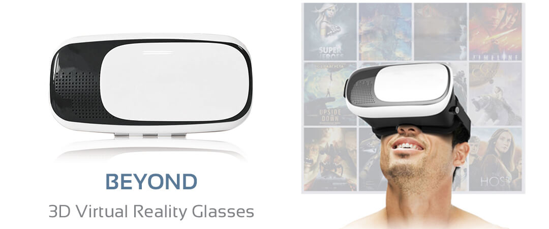 beyond_3D_virtual_reality_glasses_tekno_logik