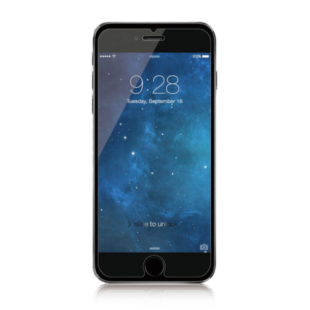 iphone_6_tekno_glass